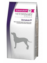 Eukanuba Veterinary Diet Dermatosis